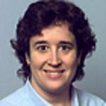 Dr. Karen Jean Kowalske, MD