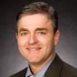 Dr. Steven Edward Dagg, MD