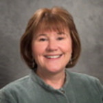 Dr. Cheryl Reis Robertson, MD