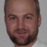 Dr. Paul Joseph Lenz, MD