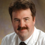 Dr. Jeffrey P Bellefleur, MD