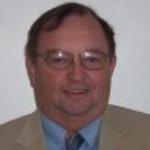 Dr. Harold Hugh Mccartney, MD
