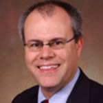 James Todd Saul