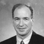 Dr. Douglas Ray Martzluf, MD