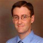 Dr. William Ellis Berg, MD