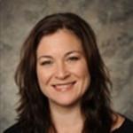 Dr. Mia Addison Swartz, MD