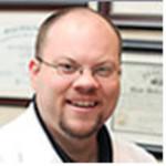 Dr. David Matthew Ware, MD