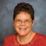 Dr. Cheryl Ann Thomas, MD