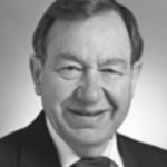 Dr. Jerry J Fisher, MD