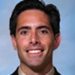 Dr. Sean Matthew Daley, MD