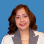 Dr. Mayra N Munoz Delgado, MD
