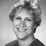 Janice Busher