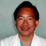 John L Chin