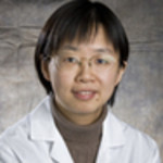 Dr. Lei Lei Chen, MD