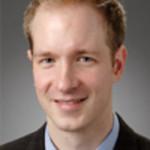 Dr. Joshua William Studer, MD