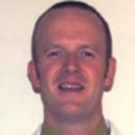 Dr. Christopher R Schmelzer, MD