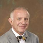 Dr. George Theodore Kondos, MD