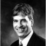 Dr. Todd Stewart Hansen, MD