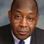Dr. Ronald Wayne Lindsey, MD