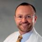 Dr. Dieter Wilhelm Sumerauer, MD