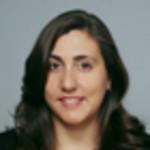 Dr. Jennifer Lauren Rabaglia, MD