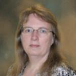 Dr. Katrina Marie Timson, MD