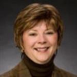 Dr. Lisa Savage Florence, MD