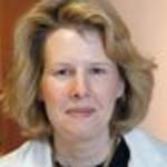 Dr. Ursula A Matulonis, MD