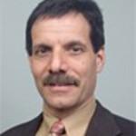 Dr. Jeffrey Alan Rosenblatt, MD