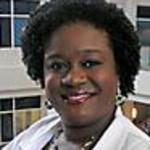 Dr. Wallisa Tejarnette Vaughn-Hinton, MD