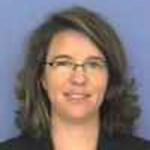 Dr. Kathryn Dolecek Bertany, MD