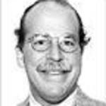 Dr. Stuart Edward Selonick, MD