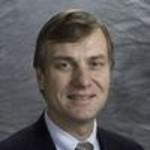 Dr. Richard Ralph Boesel, MD