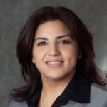 Dr. Nissrin Mahmoud Ezmerli, MD