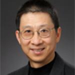 Dr. Vernon Gk Hee, MD