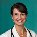 Dr. Stacy Marie Chronister, DO