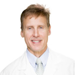Dr. Anthony Pitrowski, MD