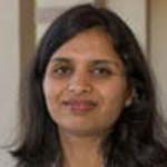 Rashmi Maganti