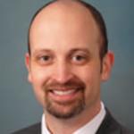 Dr. Craig Evan Fichandler, MD