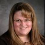 Dr. Sheryl Marie Sahr, MD
