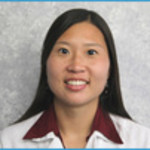 Dr. Gloria Inyoung Lee, MD