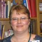 Dr. Lisa M Unruh, MD