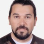 Dr. Karim Tadlaoui, MD