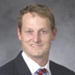 Dr. Wayne Kelley, MD