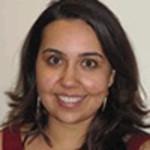 Dr. Navneet Dhillon, MD