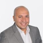 Ahmed Mohamed Refat Abdelaziz