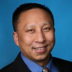 Dr. Yongyi Zhu, MD