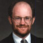 Dr. William Bransford Harper, DO