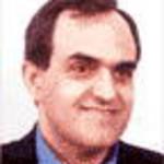 Nadim Haddad