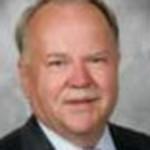 John Deperczel
